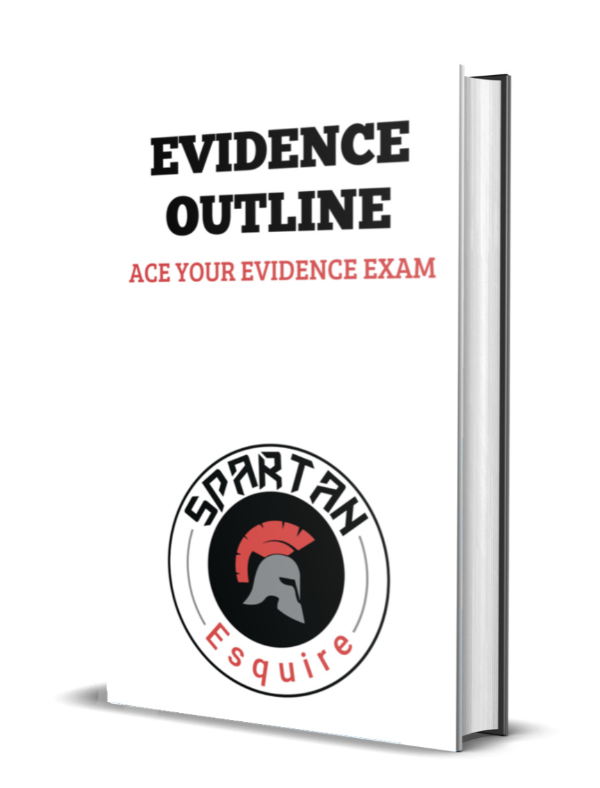 best evidence outline ebook